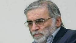 وزارة الدفاع الإيرانية تؤكد مقتل رئيس مركز الأبحاث والتكنولوجيا وهيئة الطاقة تصفه بالمسؤول عن الصناعات الدفاعية