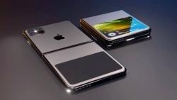 تسريب جديد عن هواتف آيفون 13 سيؤثر في سامسونج