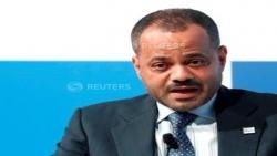 وزير الخارجية العماني ..واشنطن تفكر في وضع قائمة سوداء للحوثيين