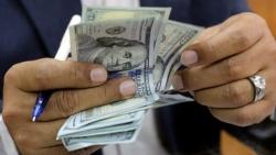 تراجع جديد للريال اليمني وزيادة في فارق الصرف بين صنعاء وعدن.. تعرف على الأسعار بحسب آخر تحديث