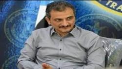 محافظ عدن يغادر إلى الإمارات في ظل تزايد حوادث التفجيرات الهادفة إلى عرقلة عمل الحكومة