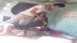المهرة .. مجند في الشرطة العسكرية يقتل زميله والشرطة العسكرية تلتزم الصمت