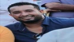وزارة الإعلام والثقافة والسياحة تنعي الفنان الشاب رائد طه