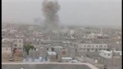 مأرب :الحوثيين يقصفون الأحياء السكنية بالصواريخ وسقوط شهداء وجرحى