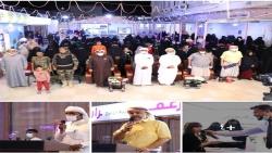 مطاعم الزعفران السياحية بالمهرة تنظم حفل فني وتوعوي بفايروس كورونا والحُميات