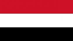 الحكومة تُزود مجلس الأمن بوثائق تثبت علاقة الحوثي بتنظيمات إرهابية