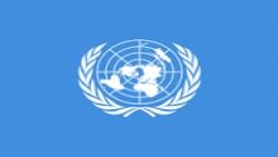 الأمم المتحدة تحذر من تفشي فيروس كورونا في اليمن في ظل الحرب المشتعلة