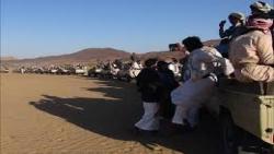 تقرير حقوقي يرصد 5157 انتهاكاً ارتكبتها الحوثيين بحق سكان صنعاء خلال العام 2020
