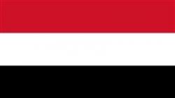 اليمن تؤكد دعمها المطلق ووقوفها التام مع الأردن