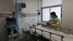 """اتفاق بين اليمن والبنك الدولي لتسريع توفير لقاحات """"كورونا"""""""