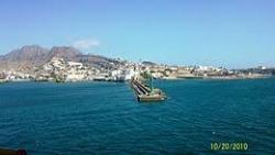 الأمم المتحدة تدعو لإصلاح ميناءي عدن والمكلا