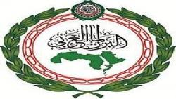 البرلمان العربي يدين منع الحوثيين إقامة صلاة التراويح بقوة السلاح