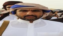 قيادي باعتصام المهرة :قبائل المحافظة لن تقف مكتوفة أمام مخططات الاحتلال ومليشيا الإنتقالي