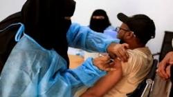 وزارة الصحة: تحصين 87 ألف شخص ضد فيروس كورونا منذ بدء الحملة