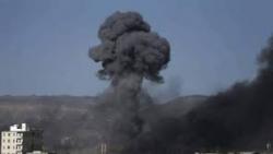 الحكومة اليمنية تناشد المجتمع الدولي تحمل مسؤولياته وإدانة جرائم الميليشيات بحق المدنيين في مارب