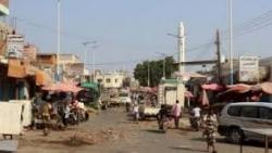 الضالع: تبادل 12 أسيرا و46 جثة بين قوات الحكومة والحوثيين