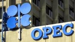 السعودية دولة الإمارات للتنازل والعقلانية بخصوص رفضها تمديد اتفاق خفض إنتاج النفط