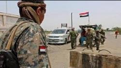 سقطرى :توتر عسكري بين قوات الواجب  السعودي ومليشيا الانتقالي