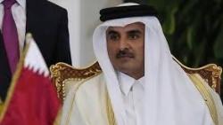قطر تخصيص 100 مليون دولار دعمًا للأمن الغذائي في اليمن
