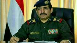 وزير الداخلية يستمع الى احتياجات ومطالب المتظاهرين بتريم حضرموت ويؤكد إن حرية التعبير مكفولة