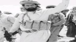 مأرب : تحالف الأحزاب يدين محاولة اغتيال الشيخ بن غريب ويدعو لفتح تحقيق والكشف عن الجناة