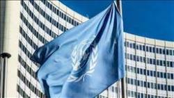 الأمم المتحدة: تعلق بقلق بالغ حيال وضع حقوق الإنسان باليمن
