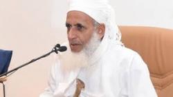مفتي سلطنة عُمان يدعو لموقف دولي تجاه استهداف مسلمي دسبور عاصمة إقليم آسام