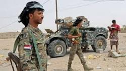 عدن :رابطة حقوقية الانتقالي اعتقل أكثر من 400 مدنياً بينهم أطفال