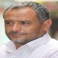 أحمد عثمان - لملموا غباركم وانصرفوا