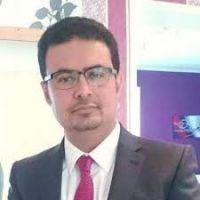 البرود الجمهوري حيال الإنتصارات الحوثية-مروان الغفوري
