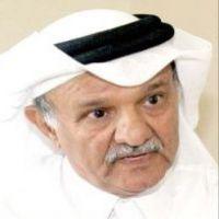 اليمن إلى أين بعد اتفاق الرياض؟ - محمد صالح المسفر