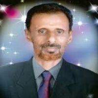 وحدة الهدف قبل وحدة الصف.!-منصور بلعيدي