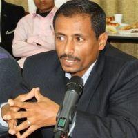 لماذا تراجعت مدرسة التفسير اليمنية؟-نبيل البكيري