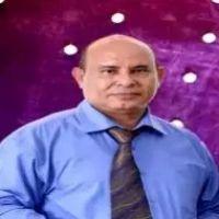 ماذا تعني الثورة في اليمن ..؟!-د. فيصل الحذيفي