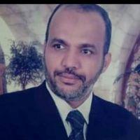 أمن المهرة ...هو الهدف-محمد سعيد كلشات