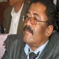 ثمن الكراهية-الدكتور عبدالله عوبل