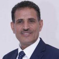محمد أنعم - ثورة 14 أكتوبر والذئاب الحمر