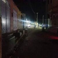 """المهرة صفاً واحداً لمواجهة """"كورونا"""" وجهود السلطة المحلية مستمرة-عبدالله محمد باصهي"""