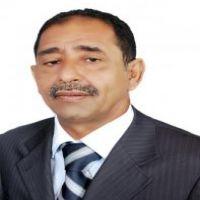 أحمد ناصر حميدان - مأرب قلعة المعركة الوطنية