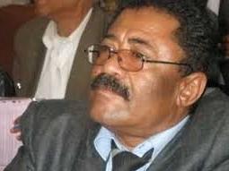 الدكتور عبدالله عوبل
